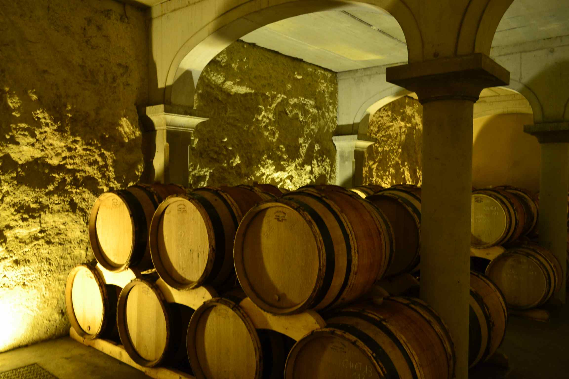 Wine tours - private provence tours